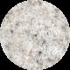 Sierra jakuzzi héj szín