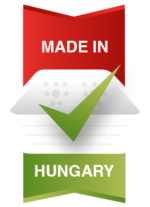 made-in-hungary